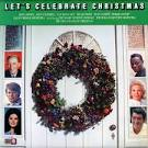Let's Celebrate Christmas [CEMA]