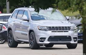 2018 jeep grand cherokee srt8. brilliant grand in 2018 jeep grand cherokee srt8 7