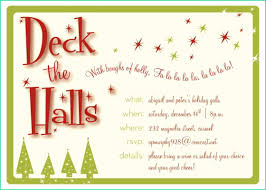 Holiday Templates For Word Free 70 Holiday Templates For Word All Templates