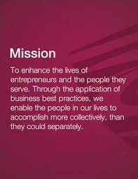 mission statement examples business 12 truly inspiring company vision and mission statement examples