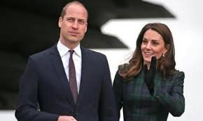 Kate Middleton in crisi con William? La duchessa festeggia ...