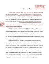 top tips for writing in a hurry kurt vonnegut essay analysis and a comparison of the very old man enormous wings by gabriel garcia marquez and harrison bergeron by kurt vonnegut speedypaper did the job