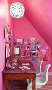 bedrooms for girls purple and pink. full size of bedroom:pink bedroom light blue girls room dark pink purple large bedrooms for and