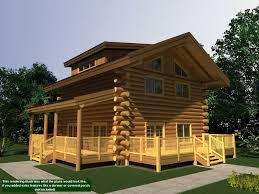 223 Best Log Home Plans Images On Pinterest Log Homes Logs And