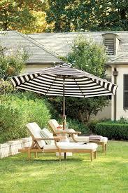 tempting costco offset umbrella target patio umbrella costco umbrella base costco patio umbrella patio umbrellas