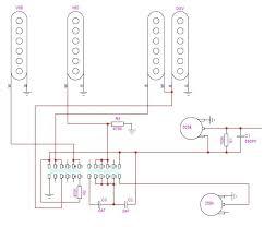 2004 chrysler pacifica dvd wiring diagram wiring diagrams 2006 chrysler pacifica 3rd row get image about