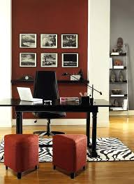best color for home office. Good Home Office Colors Paint Red Color Palettes For Best