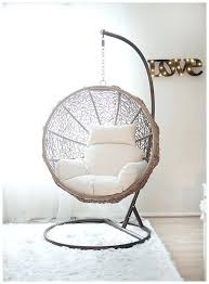 worthy hanging hammock chair indoor in wow small space decorating ideas with how to hang a indoor hanging swing chair