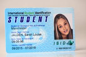 Reliable Restaurantla Fraiche Fake Id Is – How Your