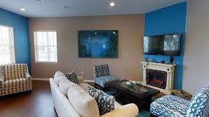 Marvelous Apartment Finder