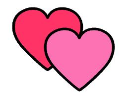 corazones de san valentin fotos descargar corazones para regalar en san valentin el 14 de febrero