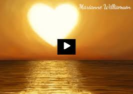 Marianne Williamson Love Quotes Videos Motivational Marianne Williamson 87