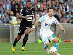 Free Marseille V Rennes Betting Tips Thursday 40th October 2040 Awesome Marseille Rennes Resume