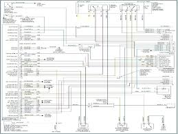 2014 ram radio diagram electrical work wiring diagram \u2022 2014 dodge ram 1500 radio wiring diagram 2013 dodge ram 1500 radio wiring diagram 2014 gardendomain club rh gardendomain club 2014 dodge ram 1500 radio wiring diagram 2014 ram radio wiring diagram
