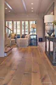 Wood Flooring For Living Room 25 Best Hardwood Floors Trending Ideas On Pinterest Flooring