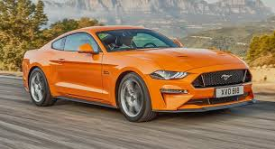 2018 ford mustang price. perfect price indiabound2018fordmustangfacelift with 2018 ford mustang price r