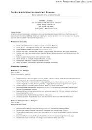 Wordpad Resume Template Inspiration 48 Resume Template For Cv Wordpad Format Mysticskingdom