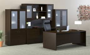 simple office table designs. fine table office desk  mayline brighton for simple table designs