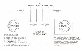 crossover wiring diagram car audio crossover image speaker crossover wiring diagram speaker auto wiring diagram on crossover wiring diagram car audio