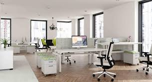 clear office. Clear Office. Simple Office News Intended Macoi 2d Interior Design