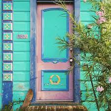 southern front doors10 best Southern Front Doors images on Pinterest  Front doors