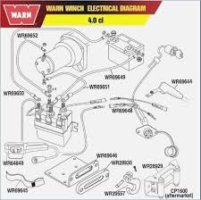 warn winch switch wiring diagram bioart me atv winch switch wiring diagram atv winch switch wiring diagram wiring diagrams