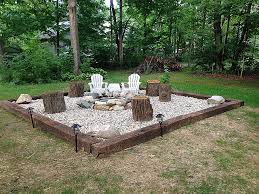 outdoor patio accessories luxury better homes and garden fire pit luxury 15 outstanding cinder block fire pit design ideas for