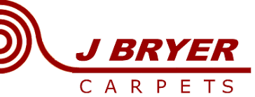 carpet company logo. j bryer carpets logo carpet company