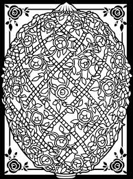 Small Picture Welcome to Dover Publications Artful Eggs from Around the World