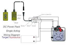 wiring a winch boat winch wiring diagram wiring diagram warn winch Trailer Marker Light Wiring Diagram wiring a winch valuable warn winch solenoid wiring diagram warn winch solenoid wiring diagram new special wiring a winch beautiful winch wiring diagram