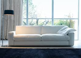 vibieffe fly fly plus sofa