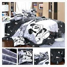mickey mouse twin sheet set mickey mouse full size comforter set mickey and mouse king queen