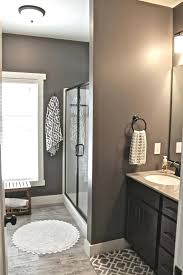 master bathroom paint colors fascinating bathroom paint ideas applied to your residence idea master bath wall master bathroom paint colors