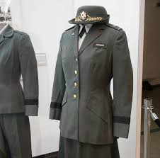 Tribute to Brigadier General Hazel Johnson-Brown | Afro