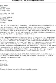 Ideas Of Cover Letter Template For Support Worker Amazing Cozy