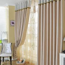 livingroom curtains living room curtains ideas living room ds with curtain and chair and