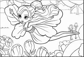 Small Picture Superb Printable Coloring Page Butterfly Colouring With Teenage