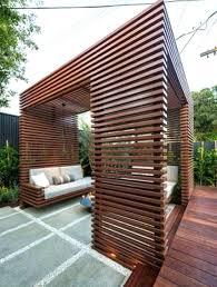 modern pergola designs nz for outdoors pergolas