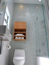 Bathroom Remodel San Francisco