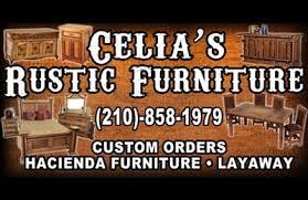 rustic furniture san antonio tx. Celias Rustic Furniture San Antonio TX Inside Tx