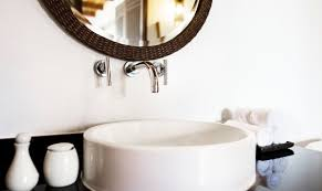 How To Unclog A Bathroom Sink Appsetter