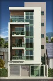 Dış Cephe Dış Cephe Pinterest Architecture Facades And Building - Modern apartment building elevations