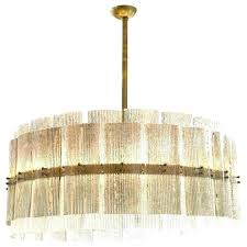 large drum pendant chandelier extra large drum shade chandelier luxury extra large drum pendant light and