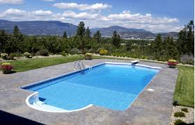 commercial swimming pool design. Swimming Pools Design And Construction Commercial Pool R