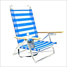 beach chair cover chairs target full size of low back covers lightweight terry velour lounge towel