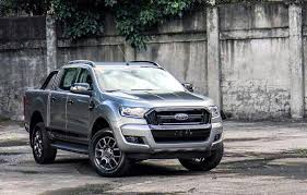 2018 ford lifted. plain 2018 2018 ford ranger diesel lifted pictures in