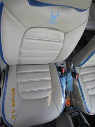 seat covers trend hsr layout bangalore img 1053 jpg