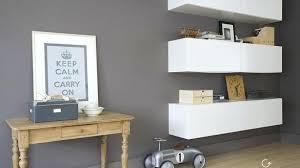 bathroom medicine cabinets ikea. Wall Mounted Cabinets Ikea New Kitchen Unit Goes Stylish Regarding Bathroom Medicine