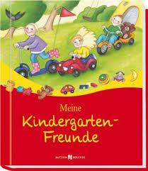 Freundschaftsbuch Für Abschiedssprüche Gedenkshop