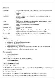 What Is The Cover Letter For A Resume Example Of Resume Letter ...